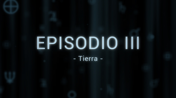 EPISODIO 3 (0-00-03-03)