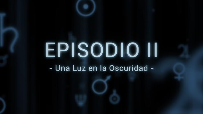 EPISODIO II