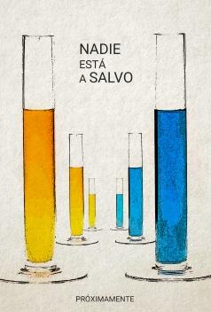 NADIE ESTÁ A SALVO03